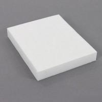 HEPA / O3 / UV / OZONE Air Purifier Replacement HEPA Filter