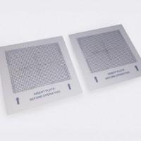 HEPA / O3 / UV / OZONE Air Purifier Replacement Ceramic Discs (2)