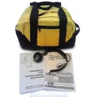 CDV-700 Accessory Kit