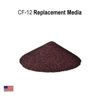 CF12 Replacement Media