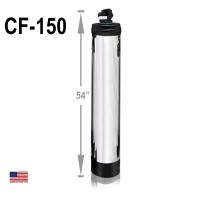 CF-150 Whole House Water Filter