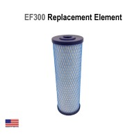 AquaMetix™ EF300 Filter Element