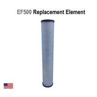 AquaMetix™ EF500 Filter Element