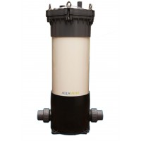 MR500 AquaMetix Filter System